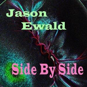 Jason Ewald 歌手頭像