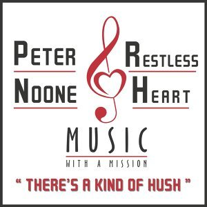 Peter Noone and Restless Heart 歌手頭像