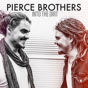 Pierce Brothers 歌手頭像