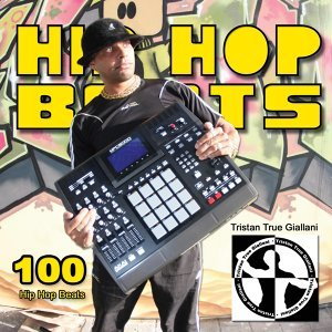100 Hip Hop Beats 歌手頭像