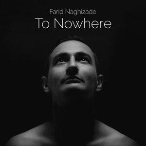 Farid Naghizade 歌手頭像
