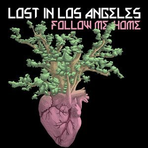 Lost In Los Angeles 歌手頭像