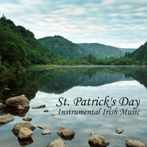 Instrumental Irish Music 歌手頭像