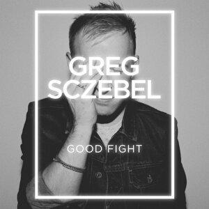 Greg Sczebel 歌手頭像