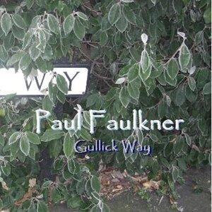 Paul Faulkner