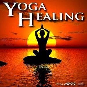 Yoga Healing 歌手頭像