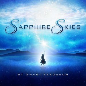 Shani Ferguson 歌手頭像
