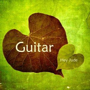 Guitar 歌手頭像