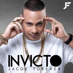 Jacob Forever 歌手頭像