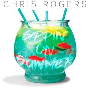 Chris Rogers 歌手頭像