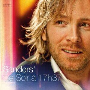 Sanders' 歌手頭像