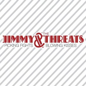 Jimmy & the Threats