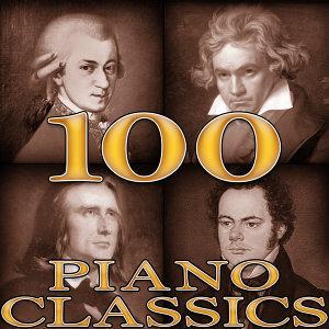 Solo Piano Classics 歌手頭像
