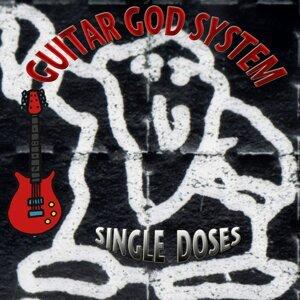 Guitar God System 歌手頭像
