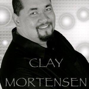 CLAY MORTENSEN 歌手頭像