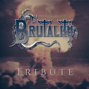 Brutality 歌手頭像
