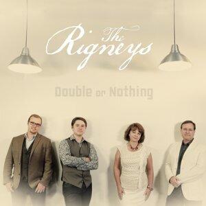 The Rigneys 歌手頭像