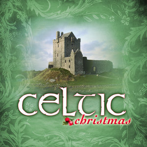 Celtic Christmas 歌手頭像