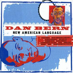 Dan Bern 歌手頭像