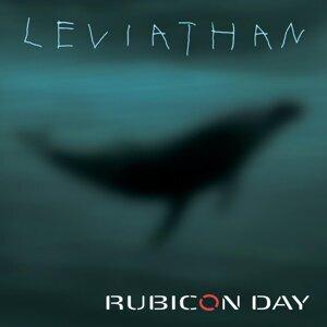Rubicon Day 歌手頭像