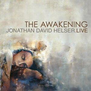 Jonathan David Helser 歌手頭像