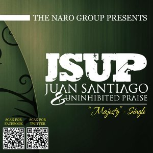 JSUP - Presented By the Naro Group 歌手頭像