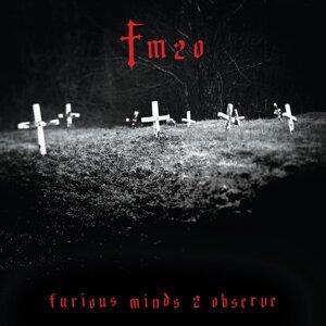 Fm2o 歌手頭像