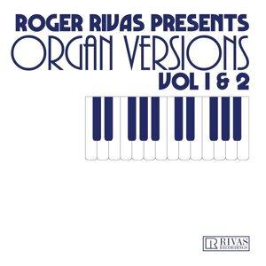 Roger Rivas