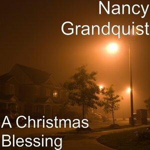 Nancy Grandquist 歌手頭像