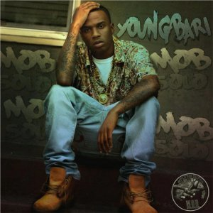 Young Bari - J Roc 歌手頭像