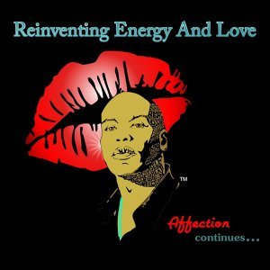 Reinventing Energy And Love 歌手頭像