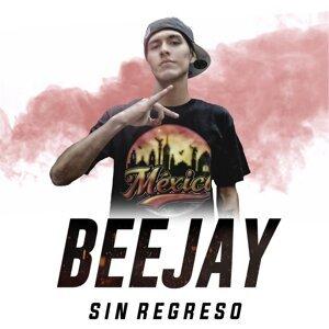 BeeJay 歌手頭像