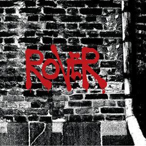 Rover 歌手頭像
