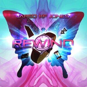 Jared Kf Jones 歌手頭像