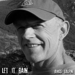 Amos Galpin 歌手頭像