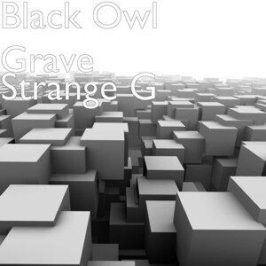 Black Owl Grave