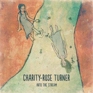 Charity Turner