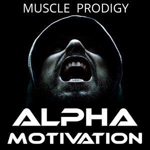 Muscle Prodigy