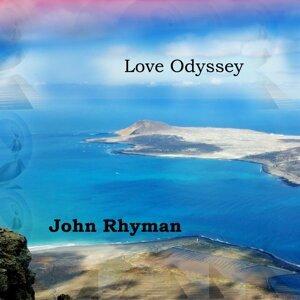 John Rhyman
