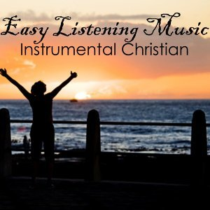 Instrumental Christian Music 歌手頭像