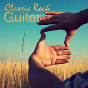 Classic Rock Instrumental 歌手頭像