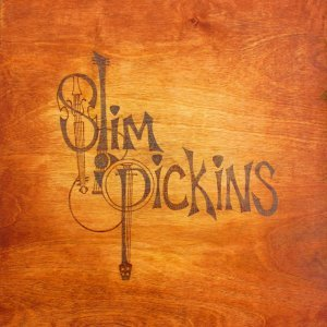 Slim Pickins Bluegrass 歌手頭像