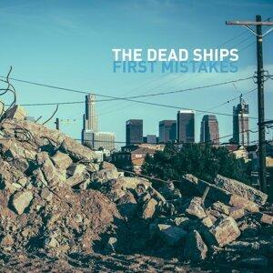 The Dead Ships 歌手頭像