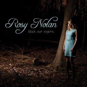Rosy Nolan 歌手頭像
