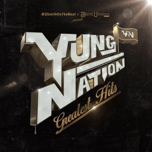 Yung Nation 歌手頭像