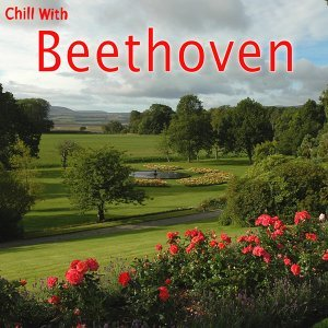 Chill With Beethoven 歌手頭像