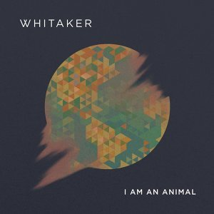 Whitaker 歌手頭像