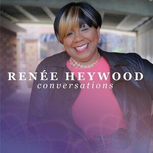 Renée Heywood 歌手頭像