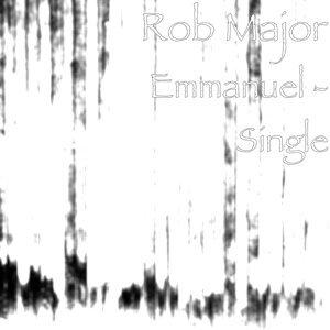 Rob Major 歌手頭像