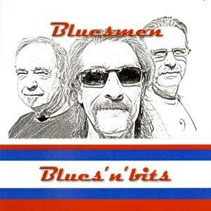 Blues'n'bits 歌手頭像